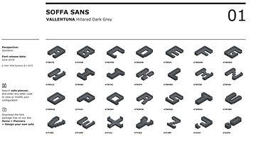 IKEA_SOFFASANS_VALLENTUNA-1