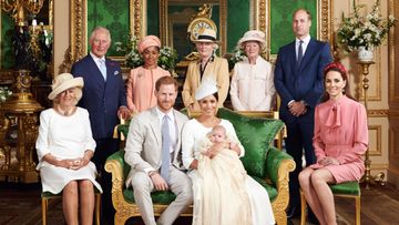 meghan harry archie (1)