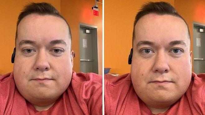 facetime-eye-contact-correction-86627b39-6d4c-4177-a357-bfe9c21c283e_s740x0_q80_noupscale