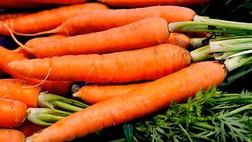 AOP Porkkana
