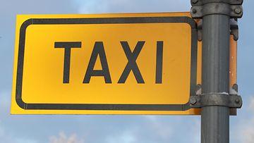 taksi_aop