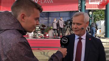 Antti Rinne (1)