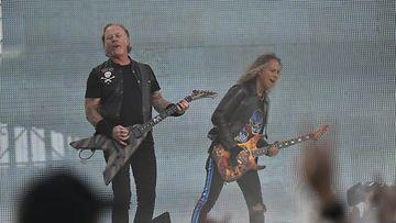 Metallica Hämeenlinnassa 16.7.2019 (4)