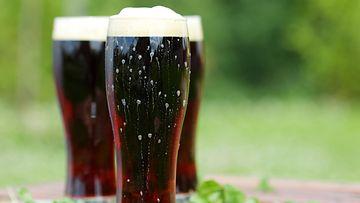 root beer juuriolut