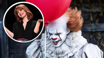it-chastain