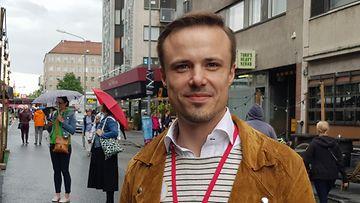 Klaus Karkia 1
