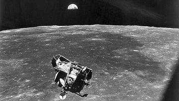 Maa Kuusta