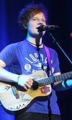 Ed Sheeran 2011 (1)