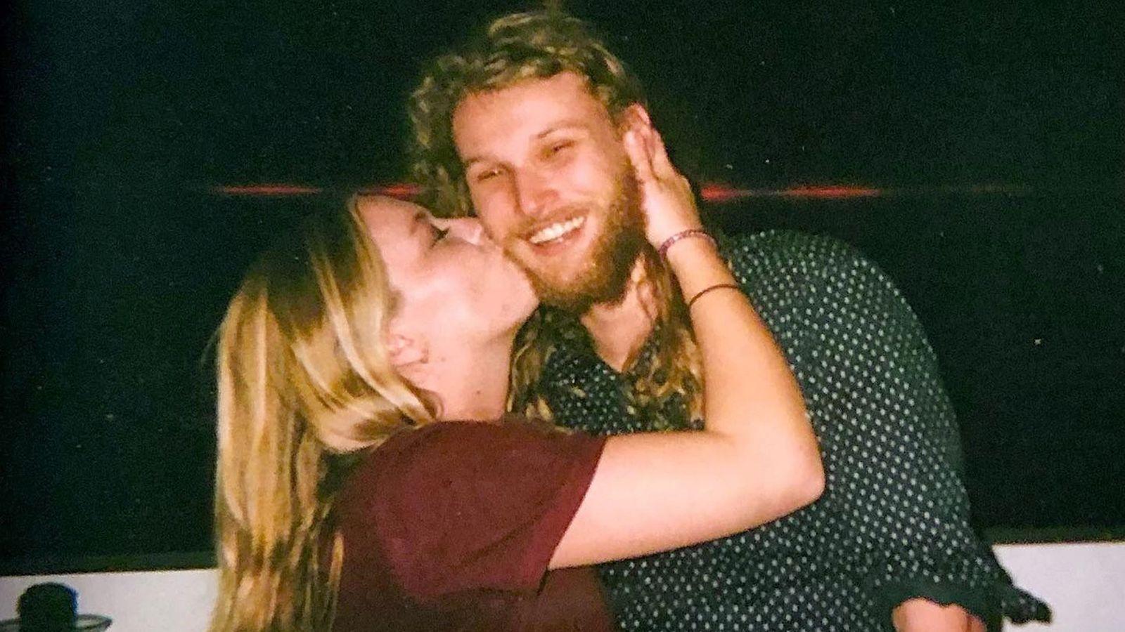 azubi nopeus dating Gummersbach
