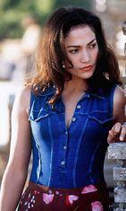 Jennifer Lopez 1996