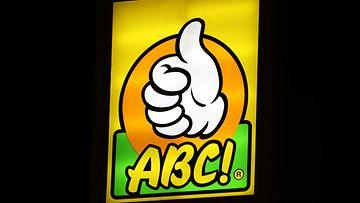 AOP ABC