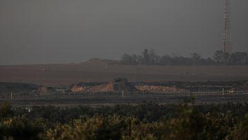 gazanrajaisraelinvartiotorni