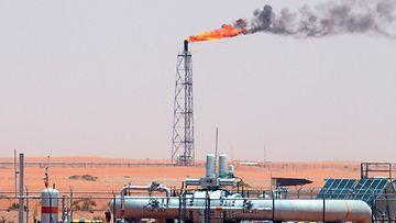 epa saudi-arabia aramco öljy h_55191230