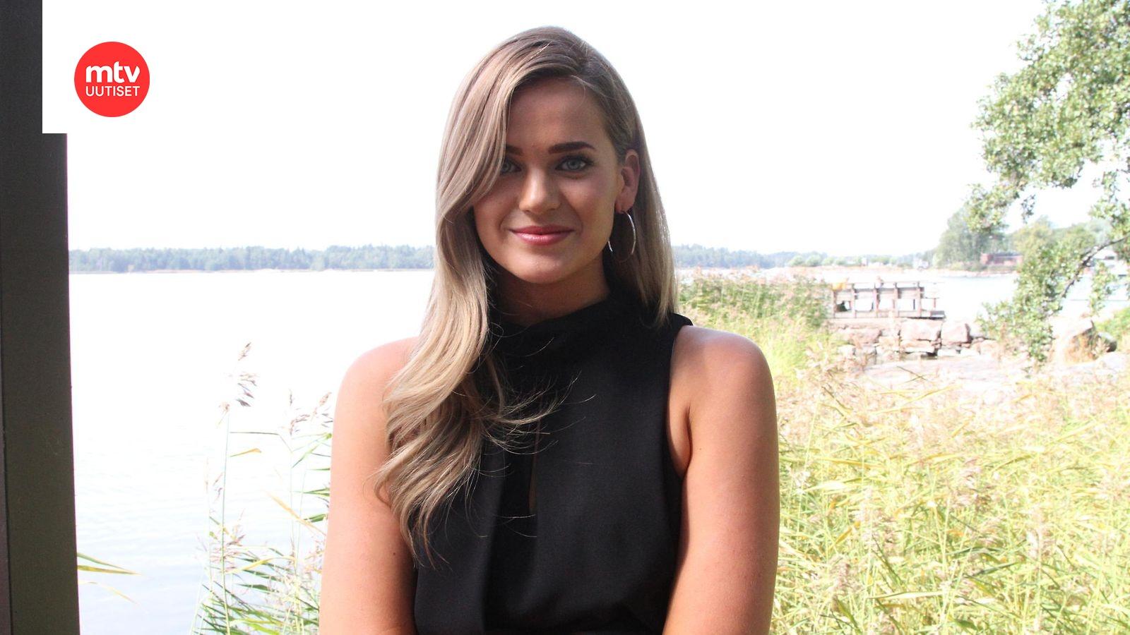 Johanna Puhakka Blogi