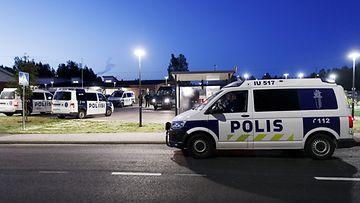 2508-porvoon poliisiampuminen (1)