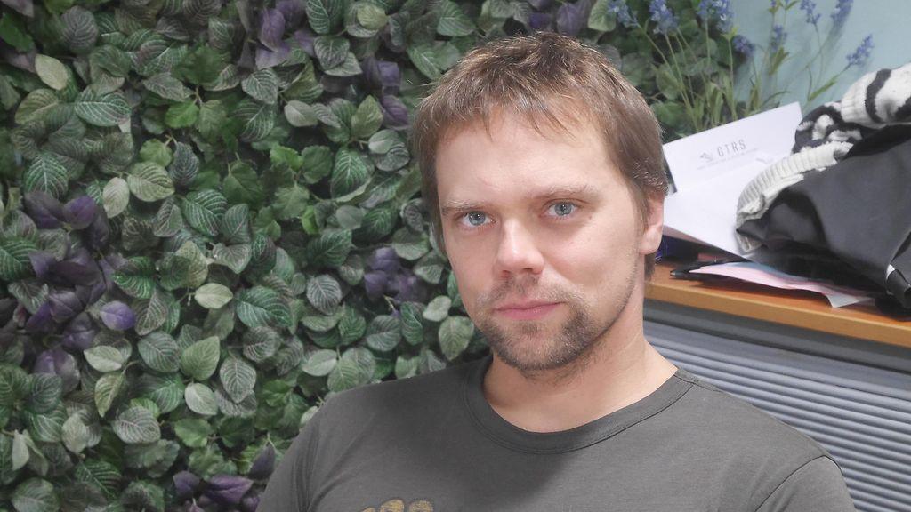Pete Lattu Pituus