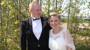 Eta- Heidi ja Oskari