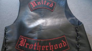 United Brotherhood LK