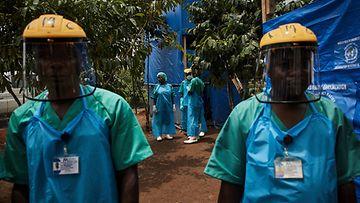 ebola Kongo 2019 1