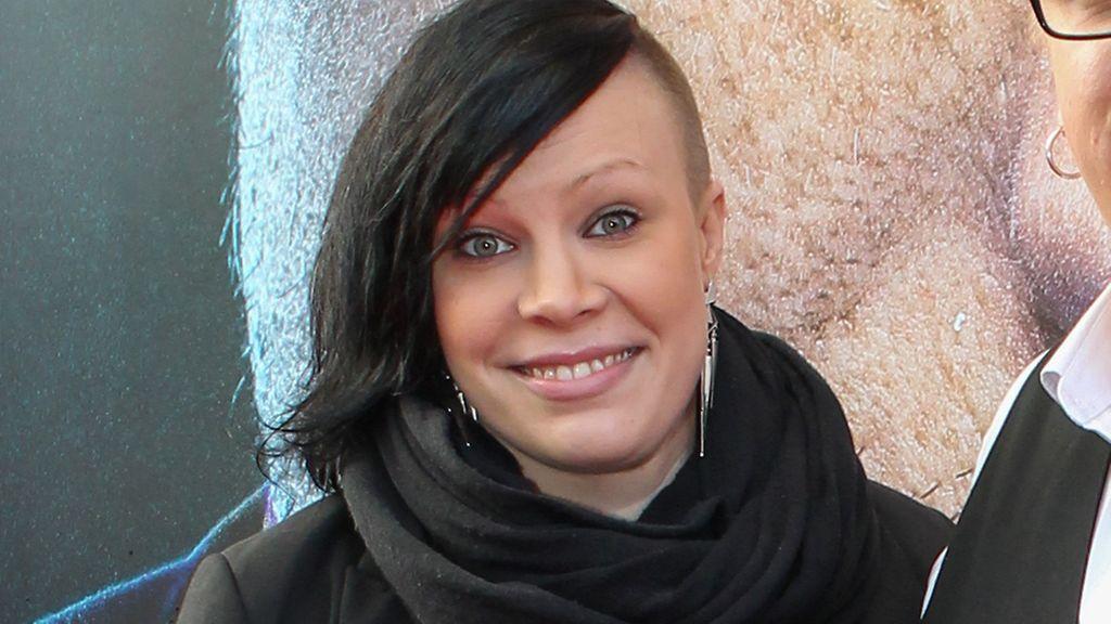 Pauliina Wiskari