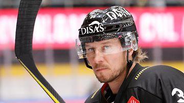 Jussi Jokinen (1)