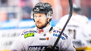 Jussi Jokinen (2)