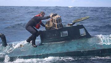 Narko-sukellusvene-USCG-2