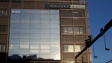 Danske Bank Tallinna