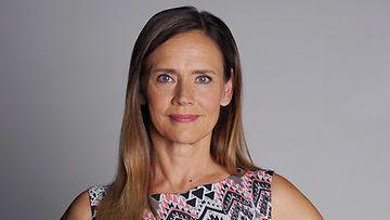 Rita Strömmer
