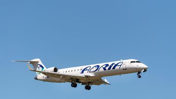 aop_adria_airways