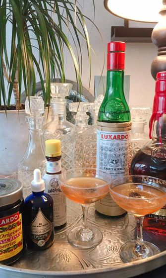 fancy-free-cocktail