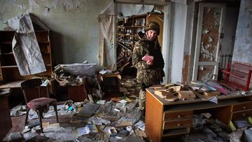 aop Itä-Ukrainan konflikti
