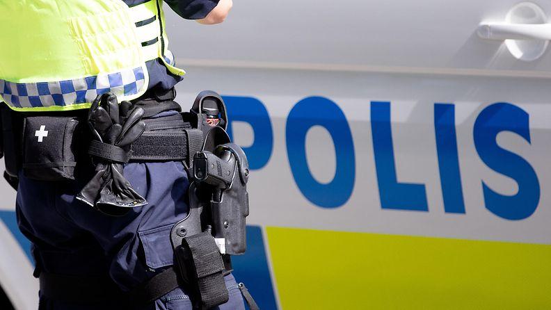 aop Ruotsin poliisi, kuvitus (1)