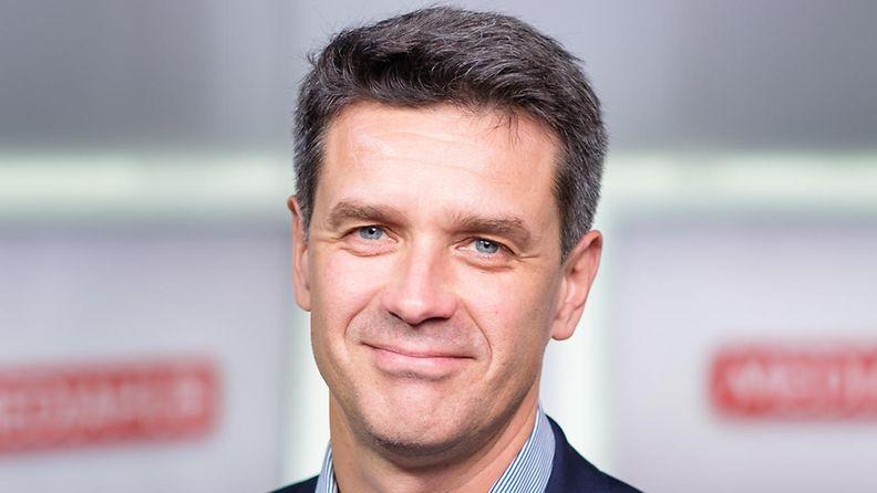 Tomi Einonen 2019