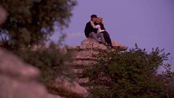 Love Island 49. jaksokuva Eetu ja Sofia