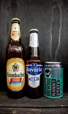 alkoholittomat-oluet-4-6