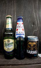 alkoholittomat-oluet-7-9