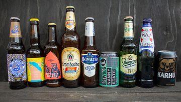 alkoholittomat-oluet-sivumaku