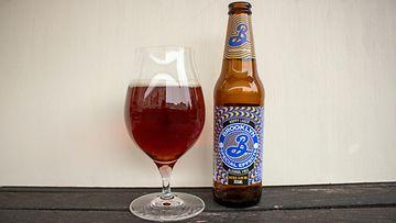 brooklyn-brewery-special-effects