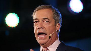 1710 LK Nigel Farage
