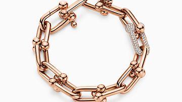 tiffany-hardwearlink-bracelet-60451109_993617_ED_M