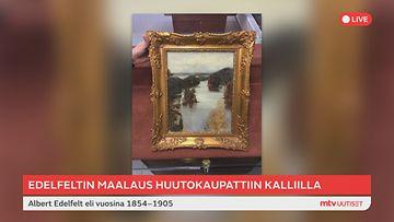 LIVE-EdelfeltTaulu-191023-1425_frame_11983