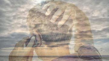 AOP Mindfulness kuvituskuva kiire ADT