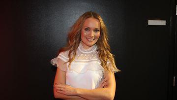 Marja Hintikka (1)