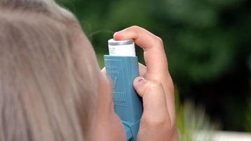 astmapiippu