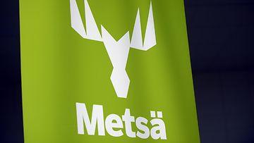 Metsä Group LK