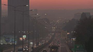 Belgrad saasteet 2