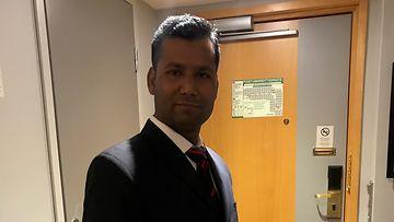 Ibrahim Khalil3
