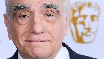 Martin_Scorsese_5.11.2019