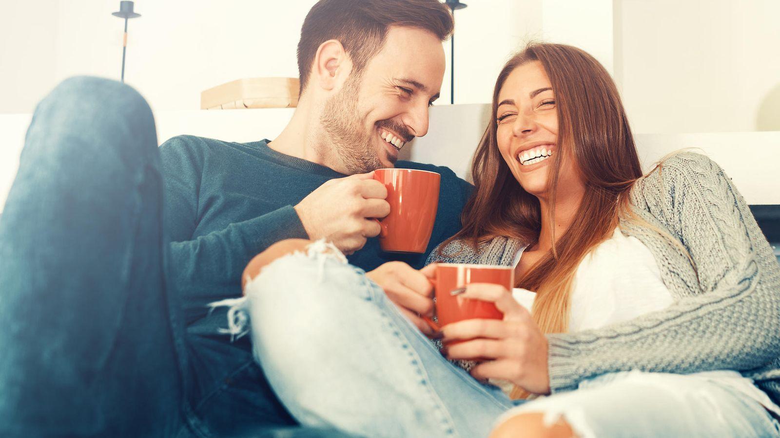 Christian dating okcupid